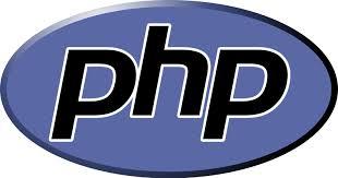 pengertian php atau definisi php