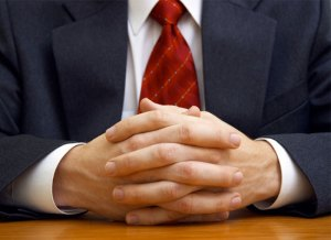 pengertian etika dan etika profesi